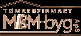 Tømrerfirmaet Mbm-Byg ApS